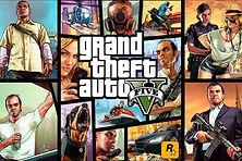 GTA-5-Online-DLC-Update-Rockstar-reveals
