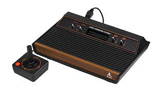 300px-Atari-2600-Wood-4Sw-Set.jpg