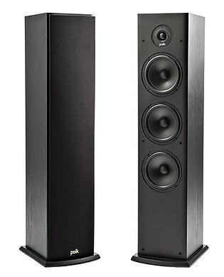 polk-audio-floor-standing-speakers.jpg