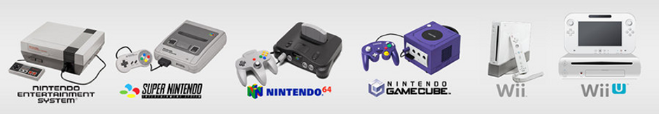 consoles__large.png