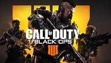 3393774-black-ops-4-pre-order.jpg