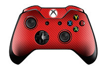 xbox_one_controller_red_carbon_skin_2048