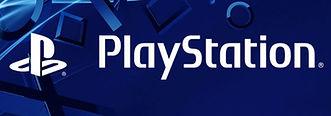 playstation-logojpg.jpg