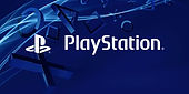 playstation-logojpg.jpg
