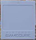 170px-Nintendo_GameCube_memory_card.png