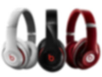 beats_studio_press_image.jpg