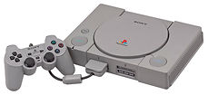 1200px-PSX-Console-wController.jpg