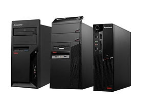 Desktop-ThinkCentre-Serie-A-Lenovo.jpg