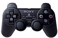 PS2_Dualshock_Controller.jpg