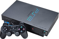 ps2-hardware-two-column-01-ps4-eu-18nov1