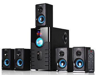 5-1-surround-sound-57cafde53df78c71b6489