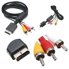 ps2-av-cord-audio-video-av-cable-cord-wi