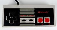 Nintendo-8-Bit-Controller-(004)-NTSC--US