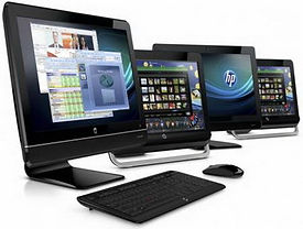 hp seven all in one computer models 02.j