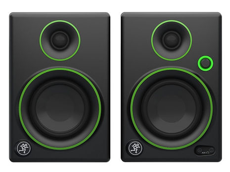 Mackie-CR3-Best-Bookshelf-Speakers-1024x