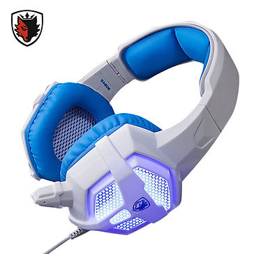 Sades-Gaming-Headphones-USB-Wired-Over-E