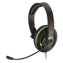 Ear-Force-Recon-30X-Chat-Headset-Xbox-On