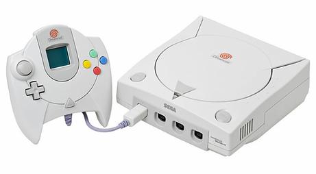 Dreamcast-640x353.png