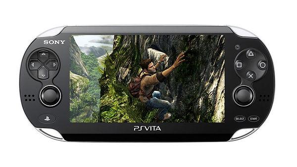 PS-Vita-psp-2-gets-japan-release-date.jp
