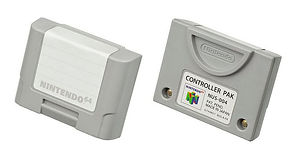 nintendo-64-controller-pak-front-and-bac