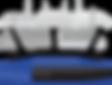 select-routers-696a369bc7ba843e2bc92dfc7