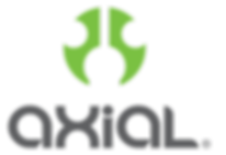 axial_logo_color_vertical.png