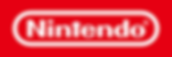 2000px-Nintendo.svg.png
