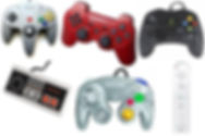 Best-Video-Game-Controllers.jpg