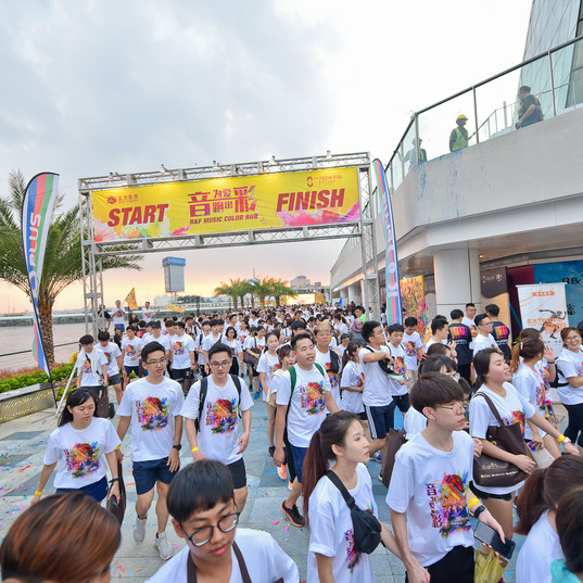 Color Run 246.jpg
