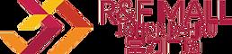 logo-rnfmall1a.png