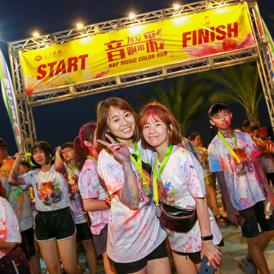 Color Run 389.jpg