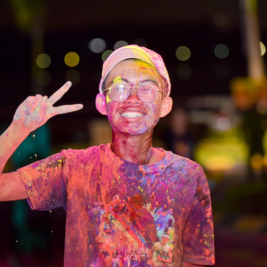 Color Run 421.jpg