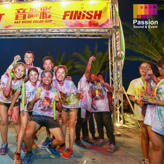 Color Run 386.jpg