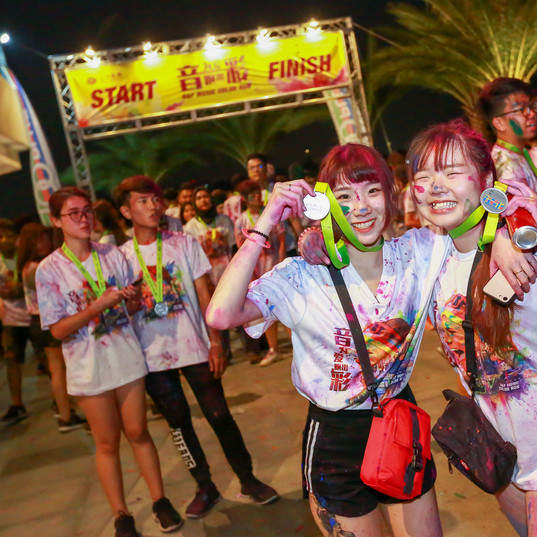 Color Run 414.jpg