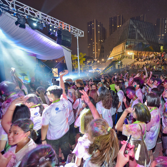 Color Run 503.jpg