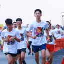 Color Run 237.jpg