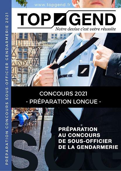 brochure concours 2021.jpg