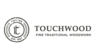 Touchwood - מגע של עץ