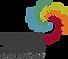 לוגו מועצה משגב.png