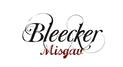 מסעדת בליקר -  Bleecker