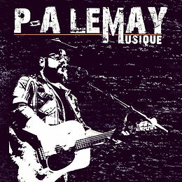 P-A LEMAY