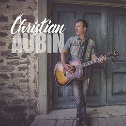 CHRISTIAN AUBIN