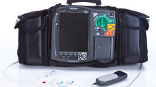 Phillips Healthcare recalls HeartStart MRx Monitor/Defibrillator due to electrical issues that may p