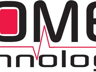 Biomed Technologies becomes an official donation drop-off for OPERATION CHILLOUT