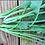 Thumbnail: Kale Seeds