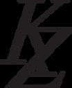KZ Kasia Zaremba.png