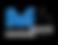meruelo-studios-logo-1_edited.png