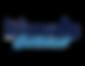 meruelo-entertainment-logo-1_edited.png