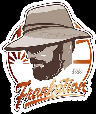Frankation_logo_bor.png