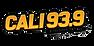 Cali939-horizontal-logo-1_edited.png